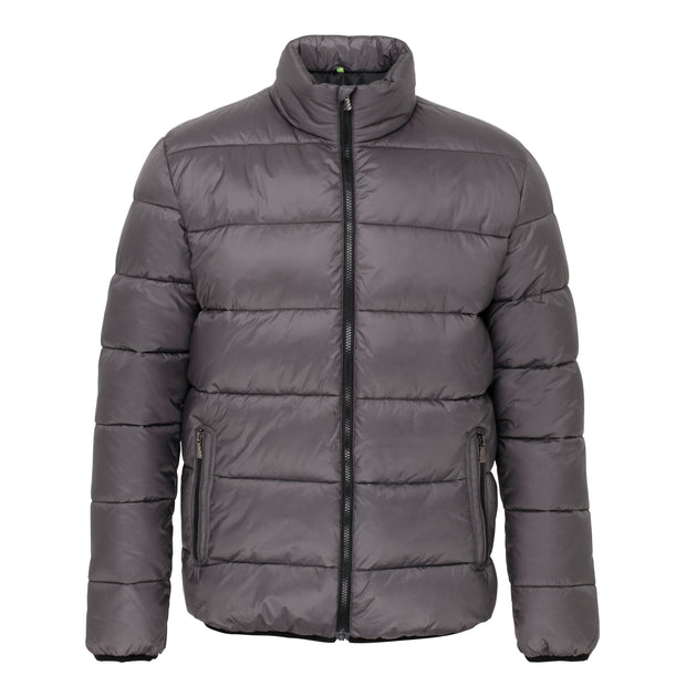 Venture supersoft padded jacket