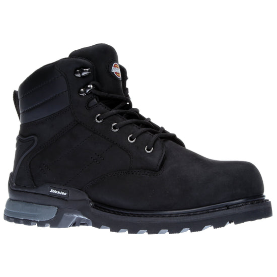 Dickies Cleveland Goodyear Safety Steel Toe Cap FA23200 Mens Work Shoes Boots Sz