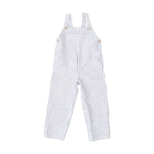 Ryder Overall