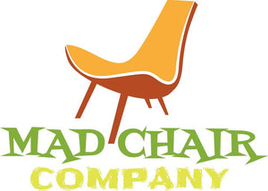 Mad Chair Company