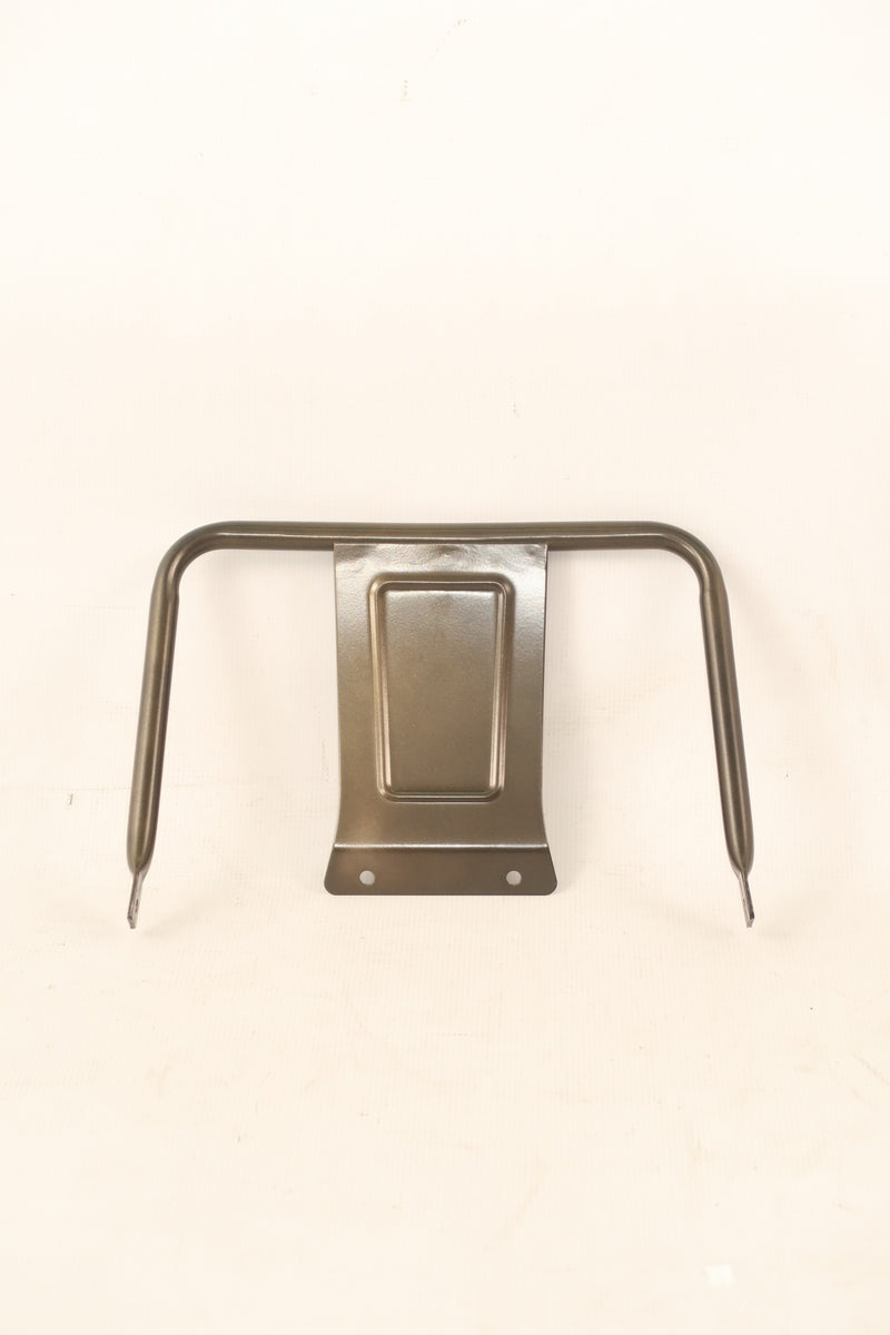 replica tolix metal back rest small galvanised mad chair company