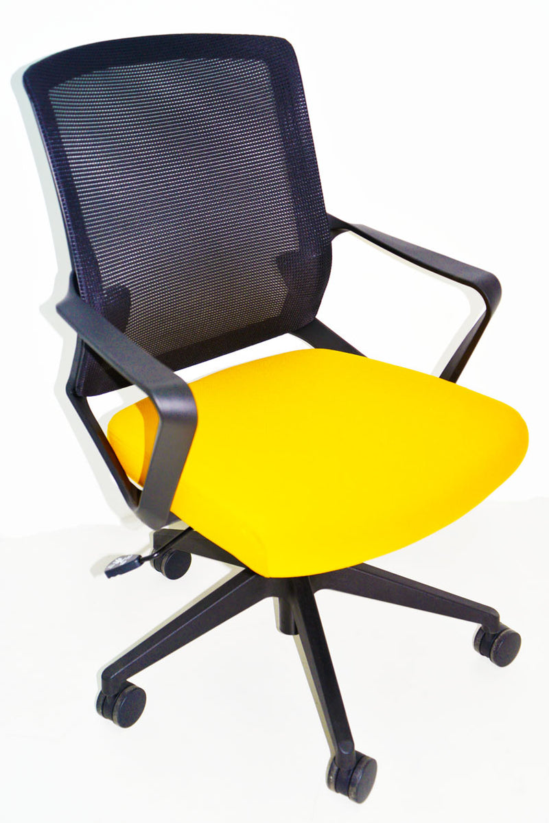 Elegance Office Chair