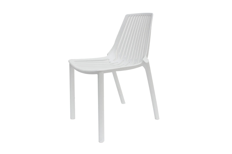 Replica Rion Side Chair Mad Chair Company