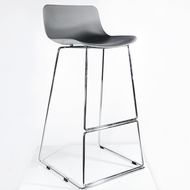 SC-35-Grey-WITH-CHROME-