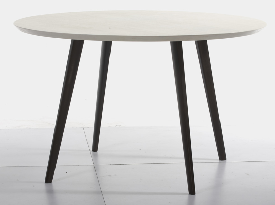 Nordic Meeting Table