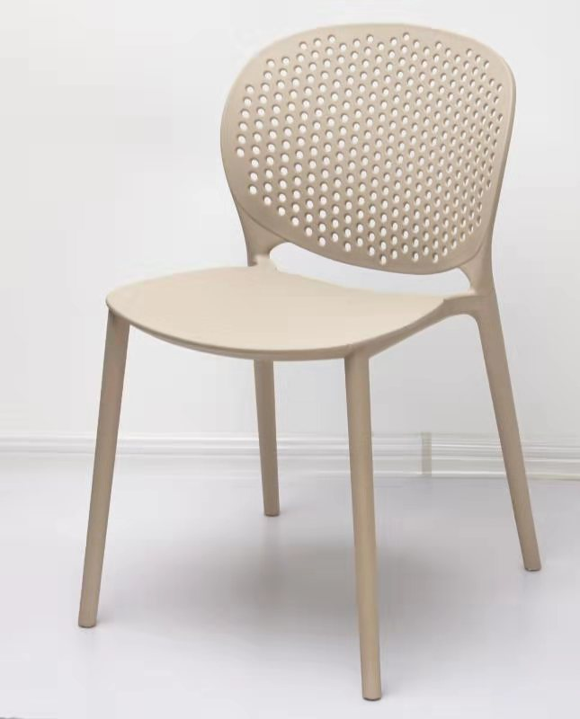 Pongo Chair
