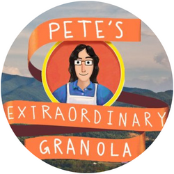 Pete's Extraordinary Granola LLC