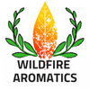Wildfire Aromatics