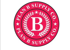 plan b supply co