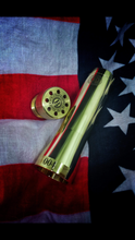 Brass plan B  Competition mod