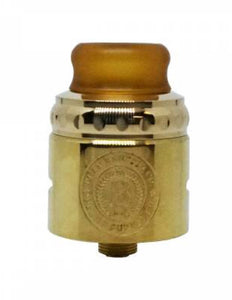 Doc  24mm RDA