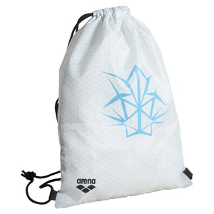 ARENA BISHAMON Team Swim-bag - Limited edition-TechSuits.ca