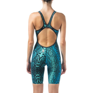 ARENA POWERSKIN Carbon-AIR 2 Women's Open Back - Limited Edition (size 24 & 26)-TechSuits.ca