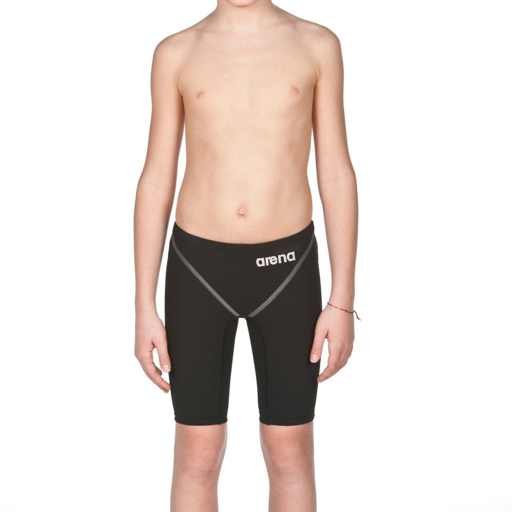 ARENA POWERSKIN ST 2.0 Boy's Jammer-TechSuits.ca