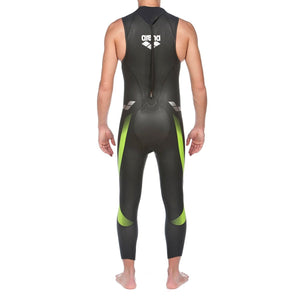 ARENA Triwetsuit Sleeveless Men-TechSuits.ca