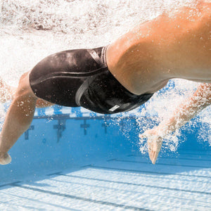 FINIS Vapor Pro Men's Jammer - final sale-TechSuits.ca