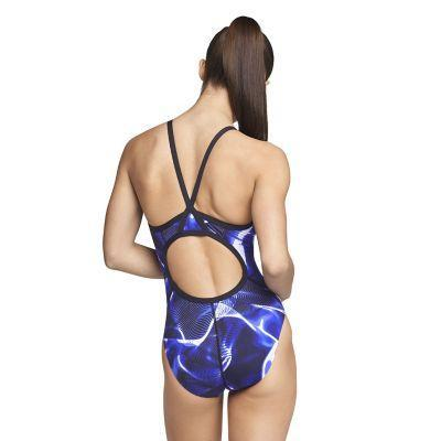 SPEEDO Women & Girl's Flash Time Flyback-TechSuits.ca