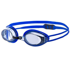 Training: VORGEE Missile Tinted Lens - Royal Blue-TechSuits.ca