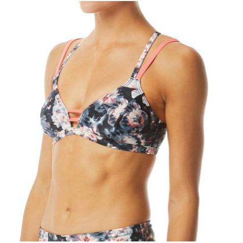 TYR Padma Cara Swim Top-TechSuits.ca
