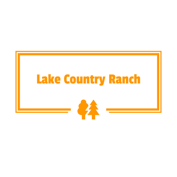 Lake Country Ranch