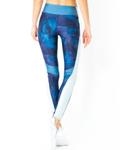 Rain Leggings