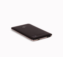 HUE Kard - Black - 3300mAh Ultra Thin External Battery