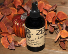 8.ZERO Room & Linen Spray - Fall Collection - 3 Pack
