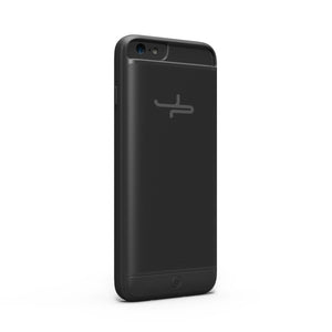 Novapak - The iPhone 6s Battery Case