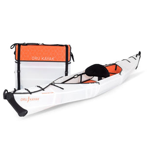 Oru Beach LT Kayak