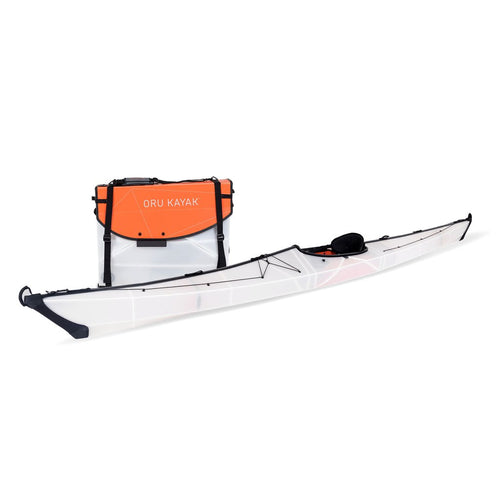 Oru Coast XT Kayak