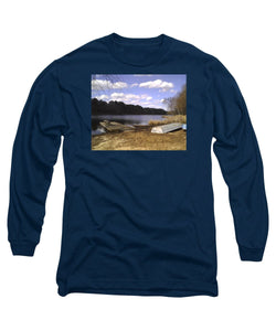 A Perfect Day - Long Sleeve T-Shirt