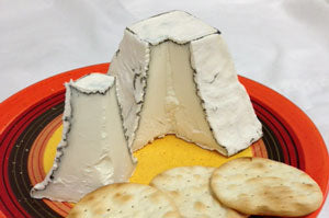 Bloomy Rind Cheese Collection