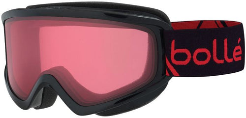 Snow Goggle- Bolle Freeze Goggle
