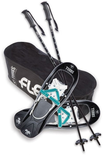 Snowshoe Kit- FLEX STP