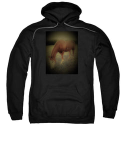 Glory - The Horse-Sweatshirt