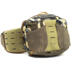 ZS2 Ledges 500 Waist Pack
