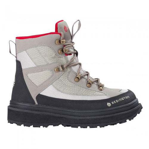 Women's Willow River Boot, Sticky Bottom Sand