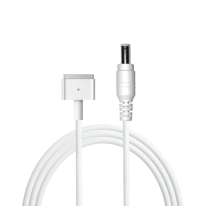 MAGSAFE2 Cable for JUNOJUMPER Pro