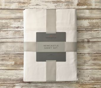 Bamboo Sheet Sets-All Sizes-For Everyone