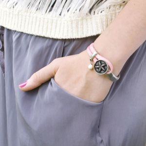 EVERLY STARFISH CUFF