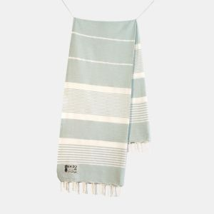 Big Sky - Giant Beach Towel/Blanket