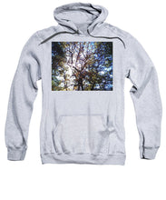 Sunlight Seeping In - Sweatshirt