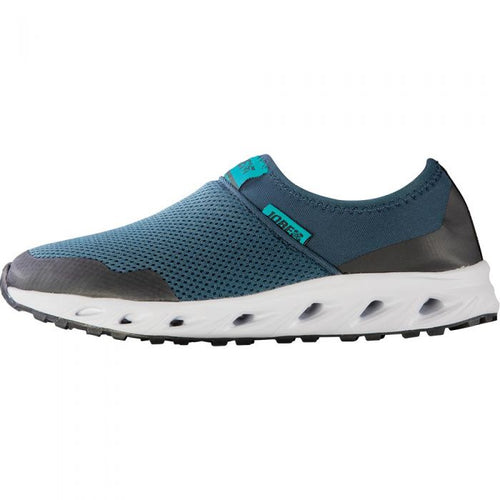 Slip-On Discover Water Shoe