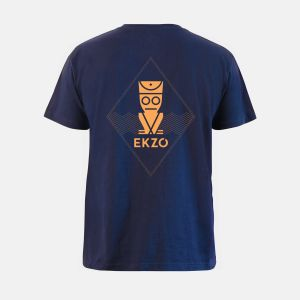 EKZO CLASSIC WAVES ON NAVY