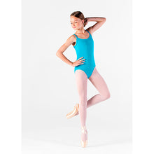 So Danca (L-1701) Camisole Leotard