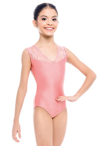So Danca (L1993) Lynette Leotard