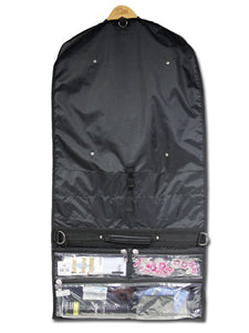 Omnia Garment Bag (7001-TRI-GB-M)