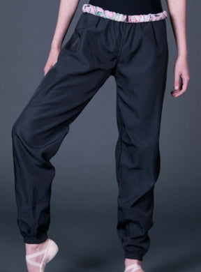 Suffolk White Nights Collection (7012A) Reversible Ripstop Pants