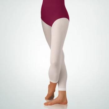 Body Wrappers - Adult - Footless Tights