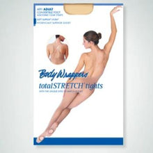 Body Wrappers - Adult - Body Tights